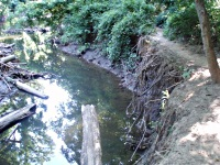 Rock-Creek_Erosion.jpg