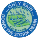 storm decal 161.png