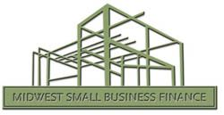 Midwest Small Business Finance Logo