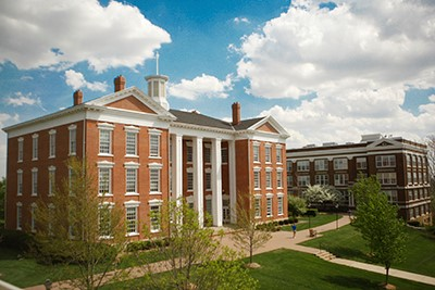 William Jewell photo2.jpg
