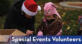 Events-Volunters-2