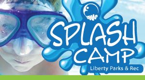 Splash Camp