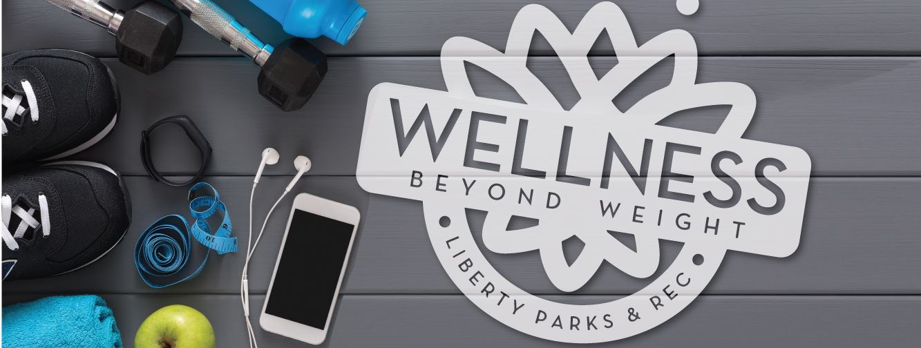 Wellness Beyond Weight