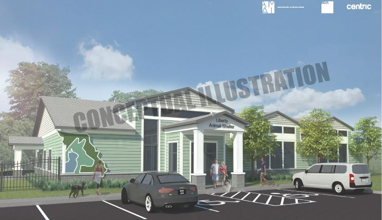 Animal-Shelter-Rendering-for-web