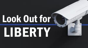 Look-Out-For-Liberty-graphic