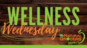 wellness- grocers