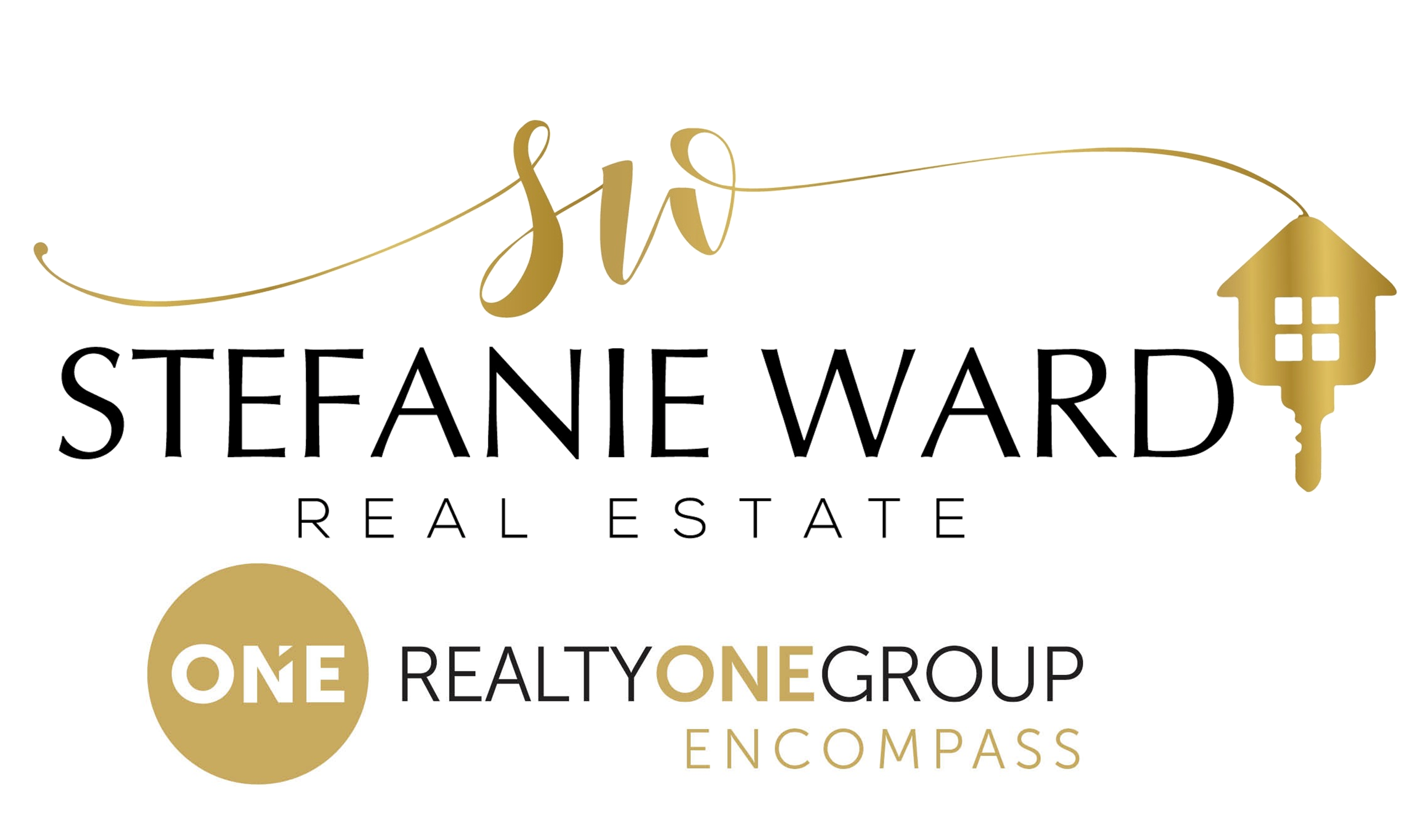 Stephanie Ward Realty